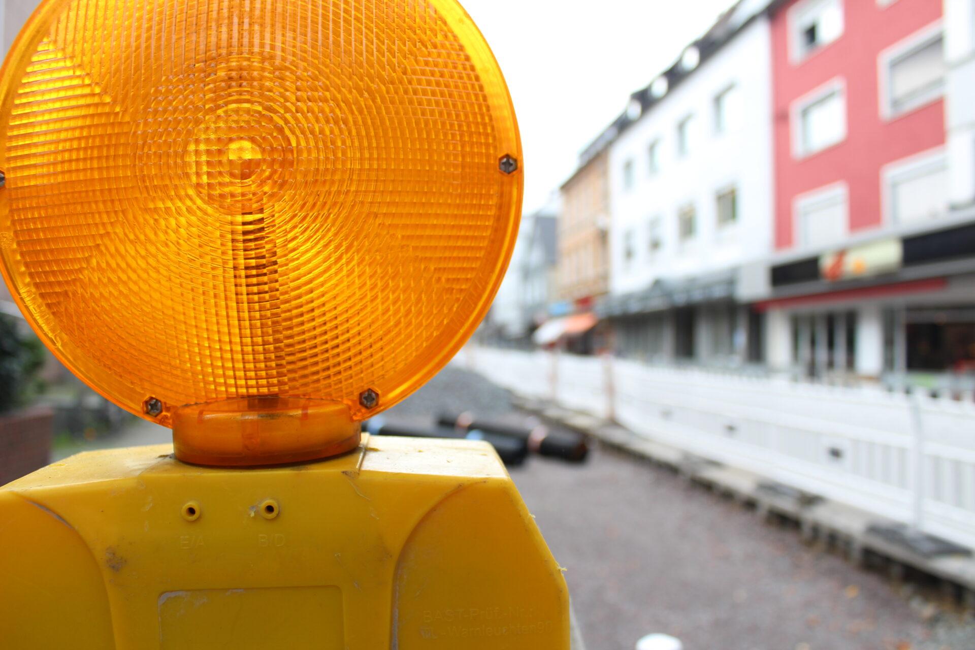 CDU Fraktion: Endlich sinnvolle Entlastung bei Straßenbaumaßnahmen