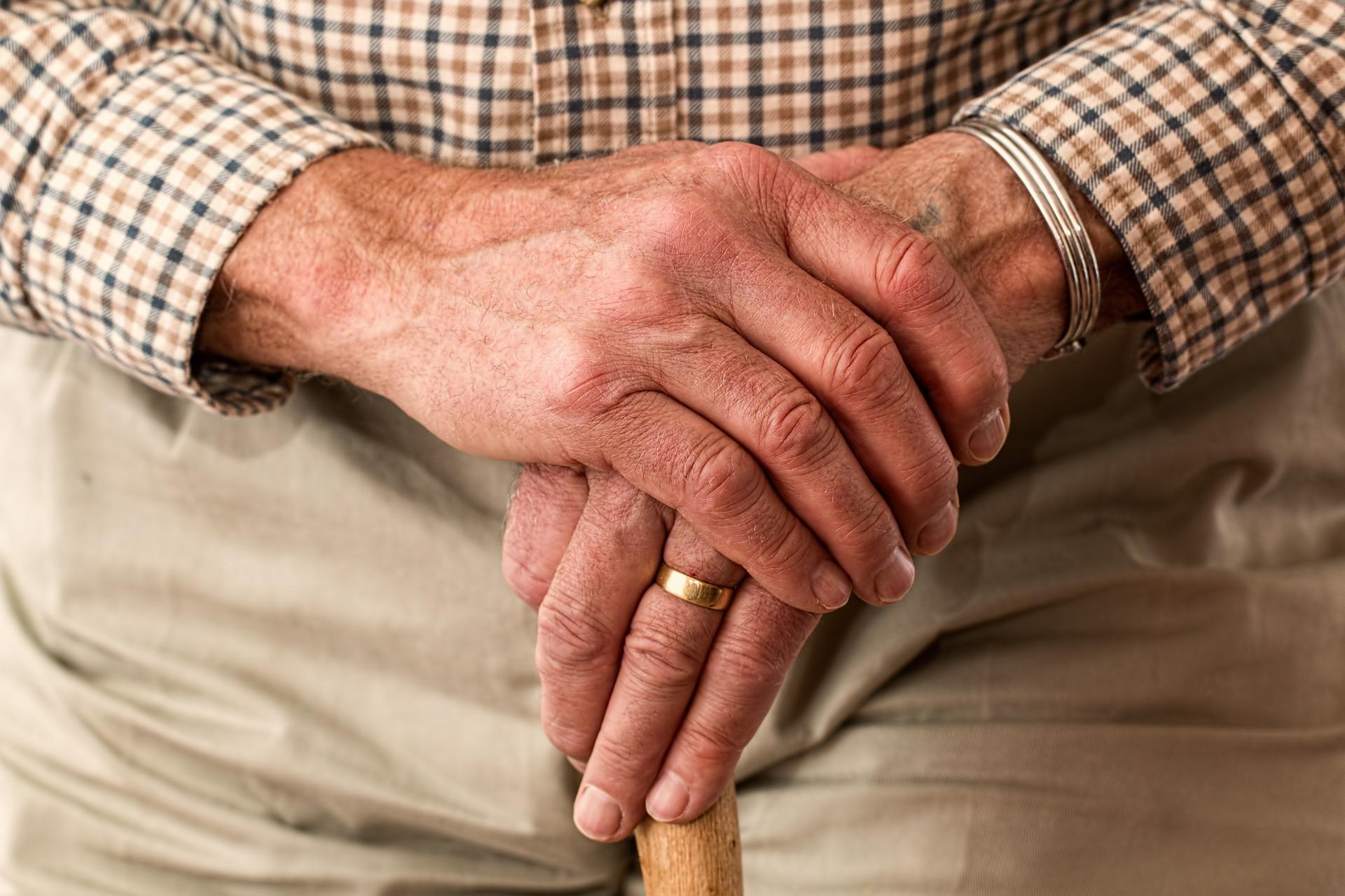 CDU Antrag bringt Schwerter Seniorenkonferenz