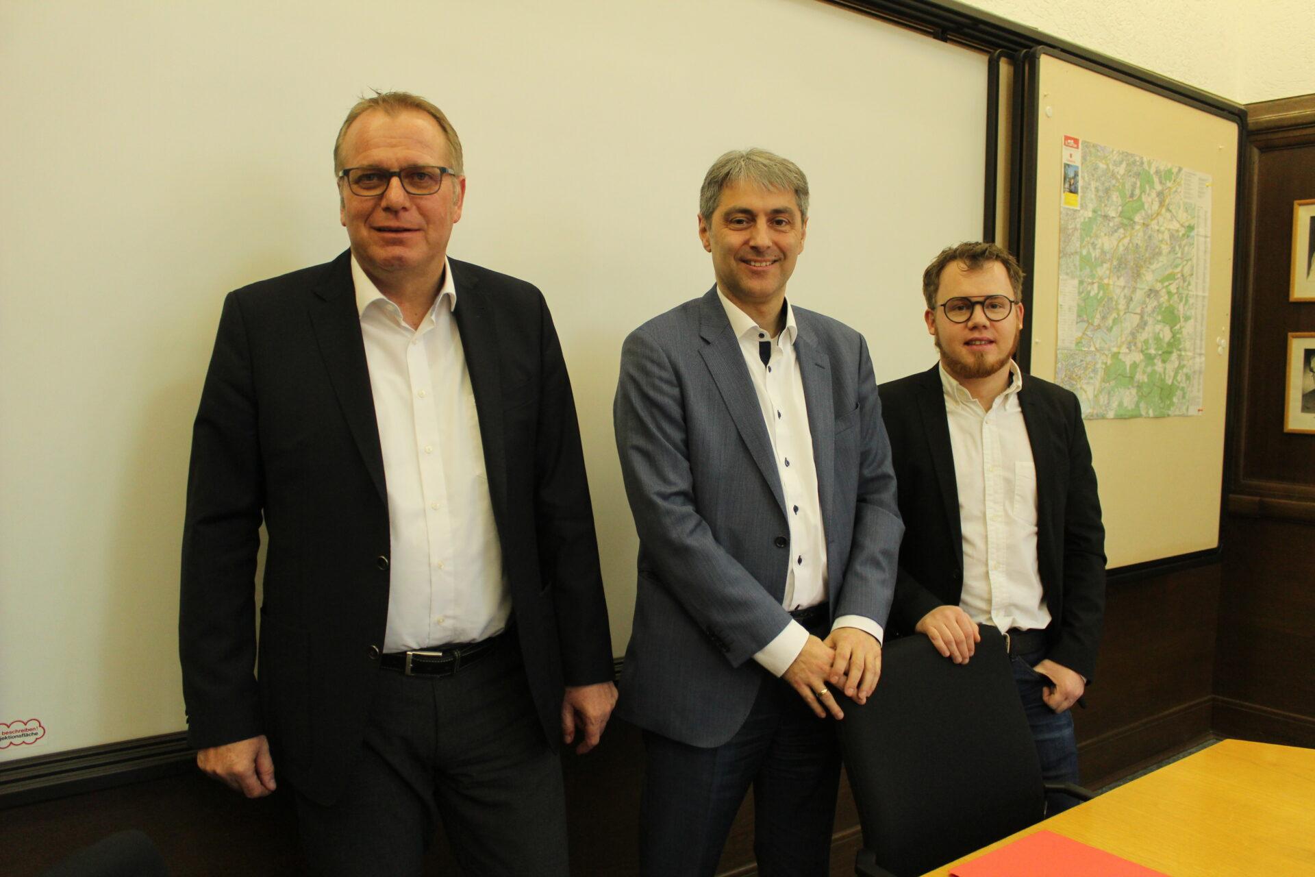 Wirtschaft und Verwaltung kritisieren Dortmunder Möbelhaus-Pläne
