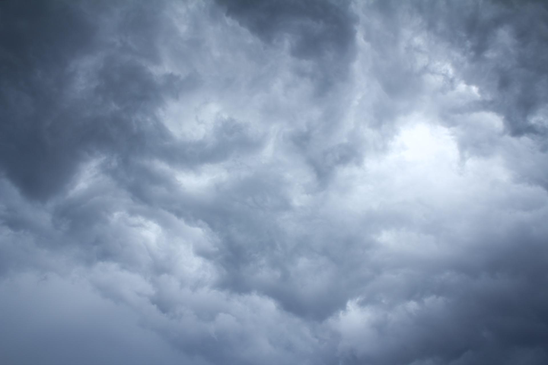 Live-Ticker zum Orkan Sabine: In ganz Schwerte kein Unterricht