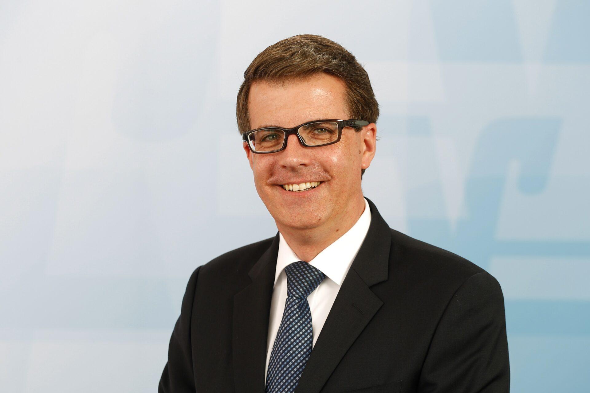 Volksbank-Fusion sorgt für Einschränkungen am Wochenende