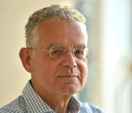 """""""Schmerzensgeld"""": Michael Opoczynski kommt nach Schwerte"""