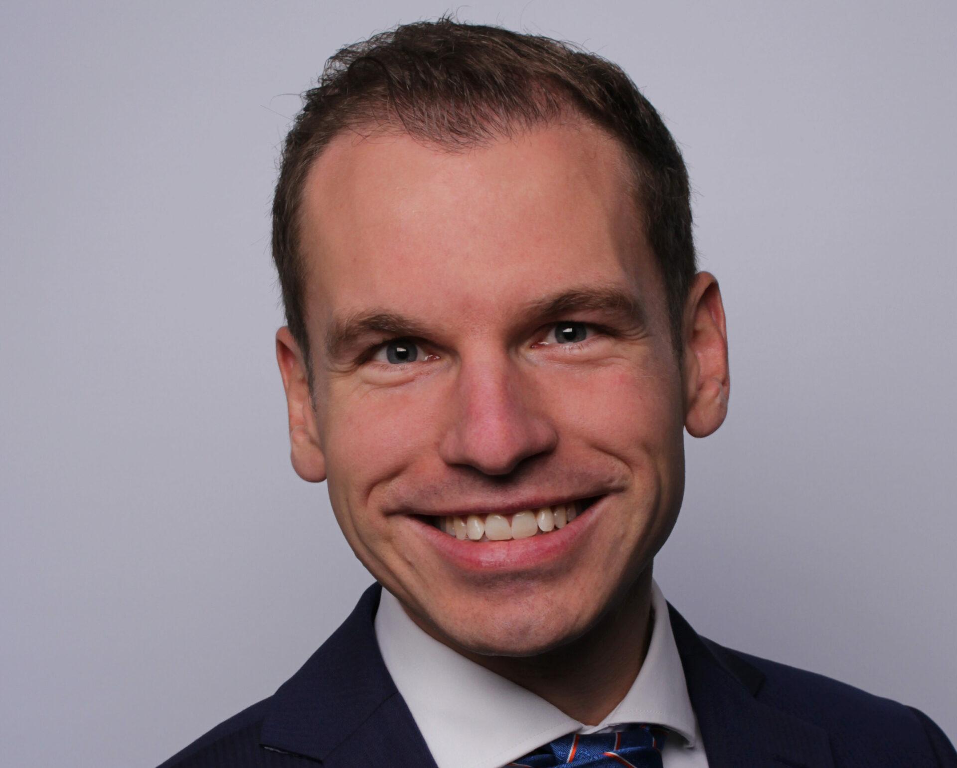 Sparda-Bank in Schwerte: 2018 solide abgeschlossen