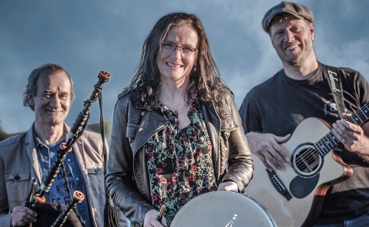 Celtic Day: das neue iro-schottisch-englische Festival in Schwerte