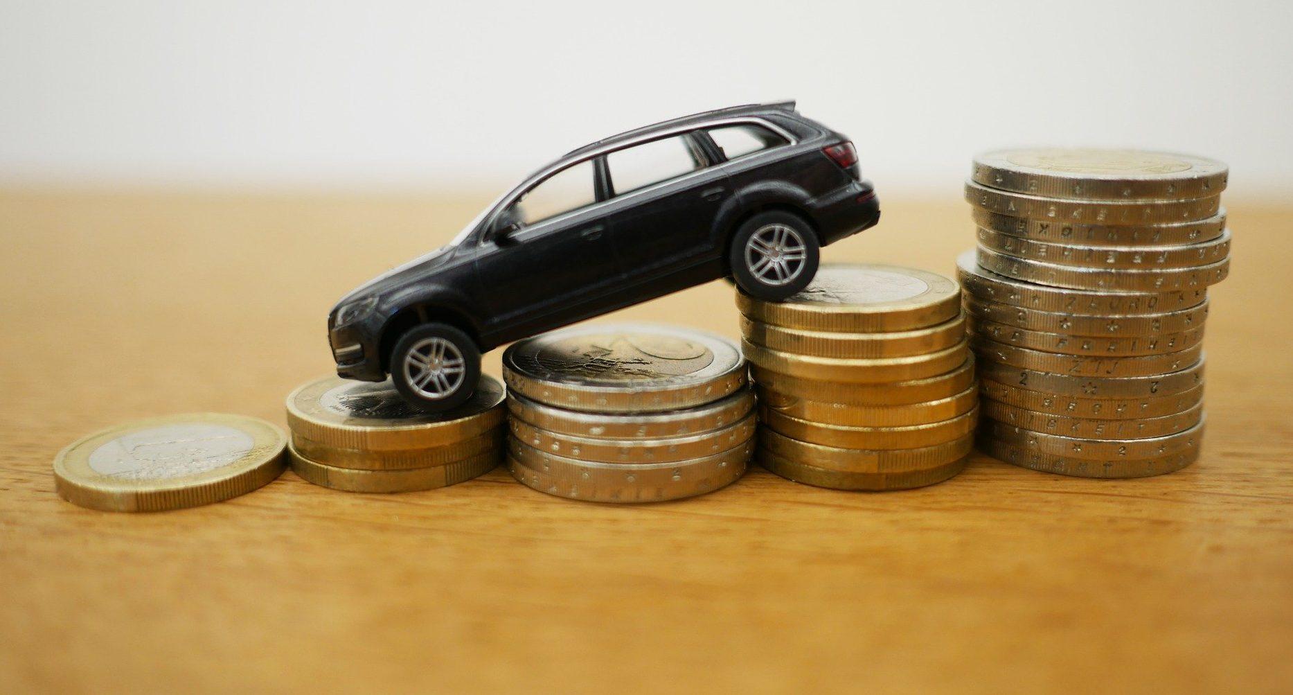 Nächstes Traditionsunternehmen hat finanzielle Probleme: Autohaus Hengstenberg beantragt Insolvenz