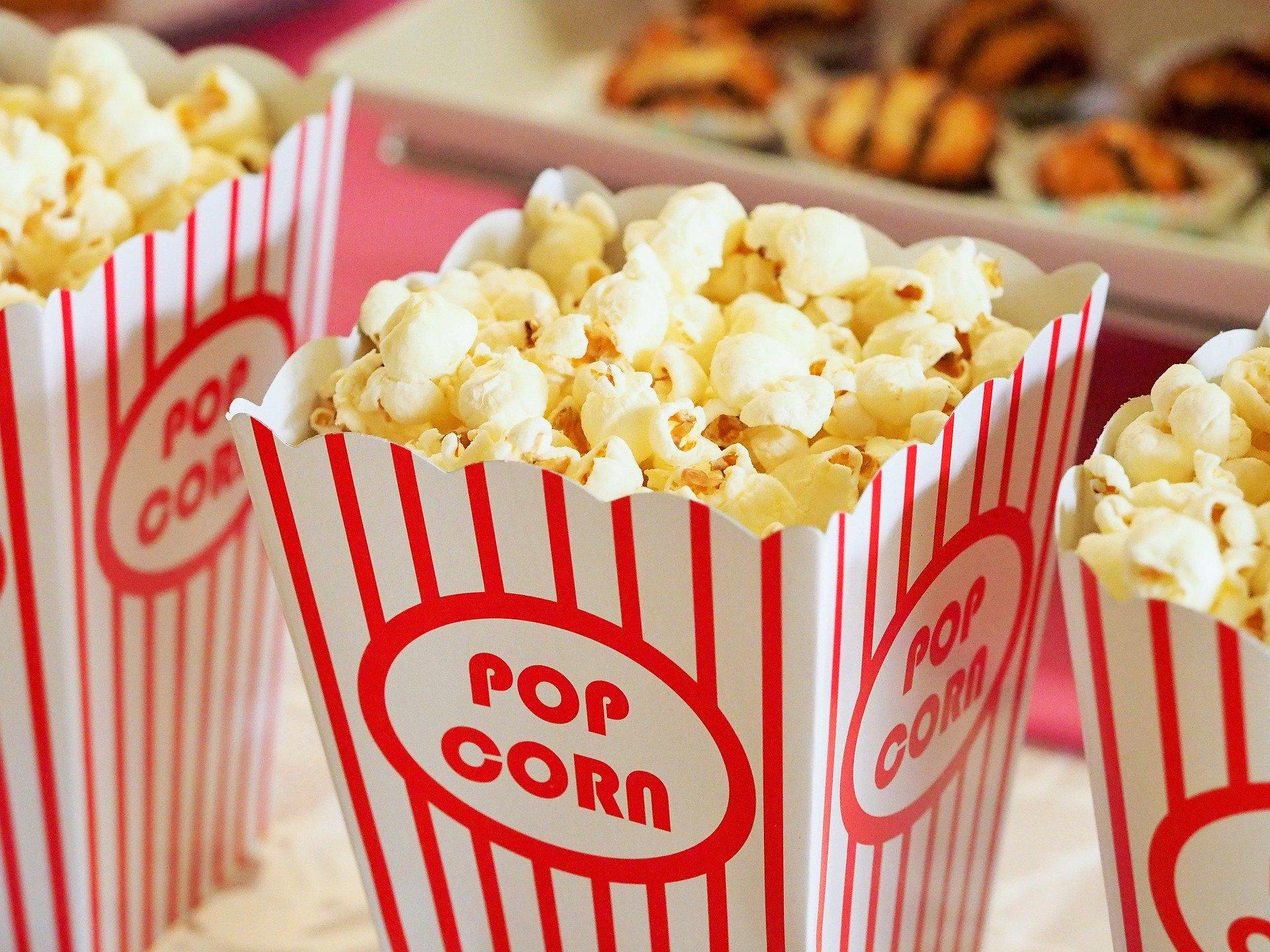 Viele Schwerter*innen wünschen sich ein Kino: Stadt führt weiterhin Gespräche