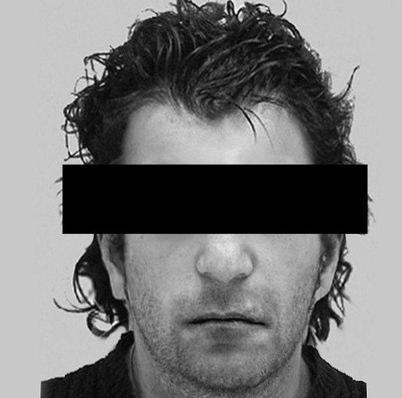 Der fremde Mann im Schwerter Pflegeheim: DAS steckt dahinter