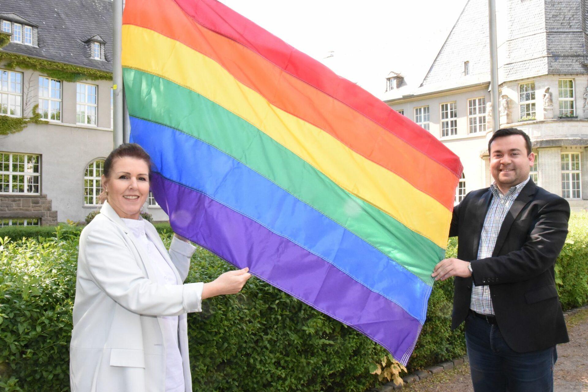 Protestnote gegen Diskriminierung: Städtepartnerschaft zu Nowy Sacz ruht