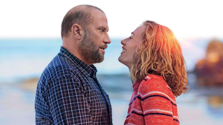 """""""Eine bretonische Liebe"""" im St. Viktor-Kino"""