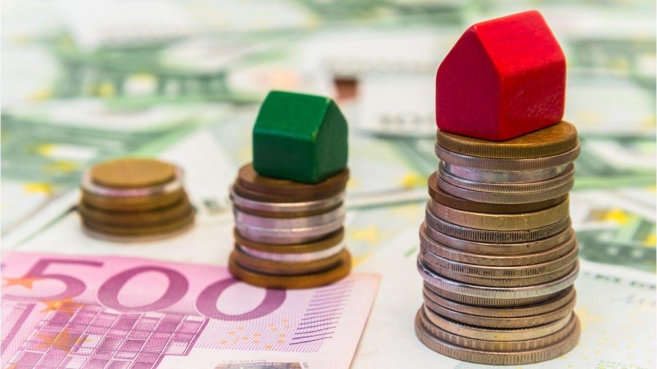 Mehrwertsteuersenkung: Bumms statt Wumms für die Haushaltskasse?