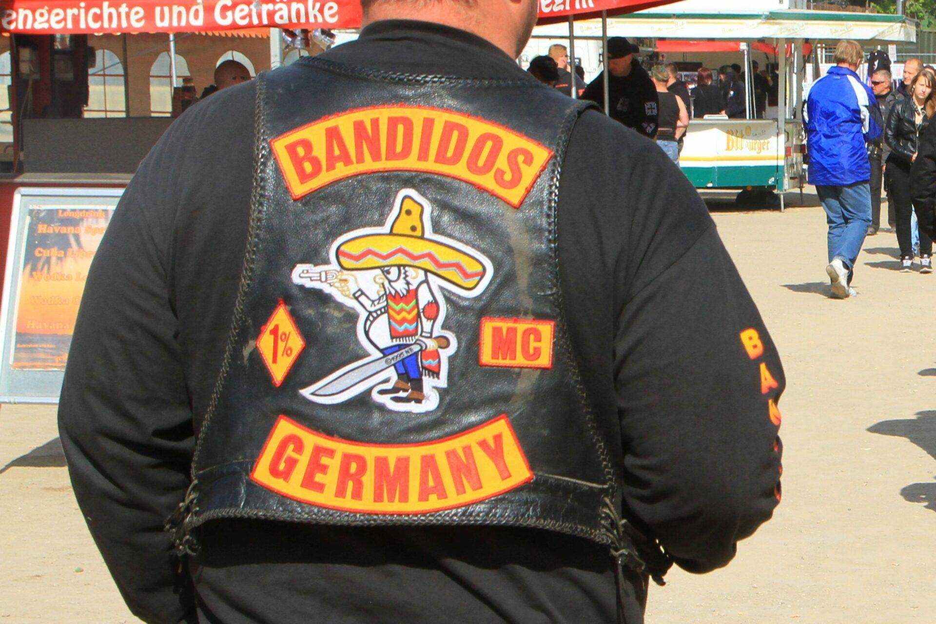 Anklage: Der Auftrag zum Mordanschlag kam aus Westhofen