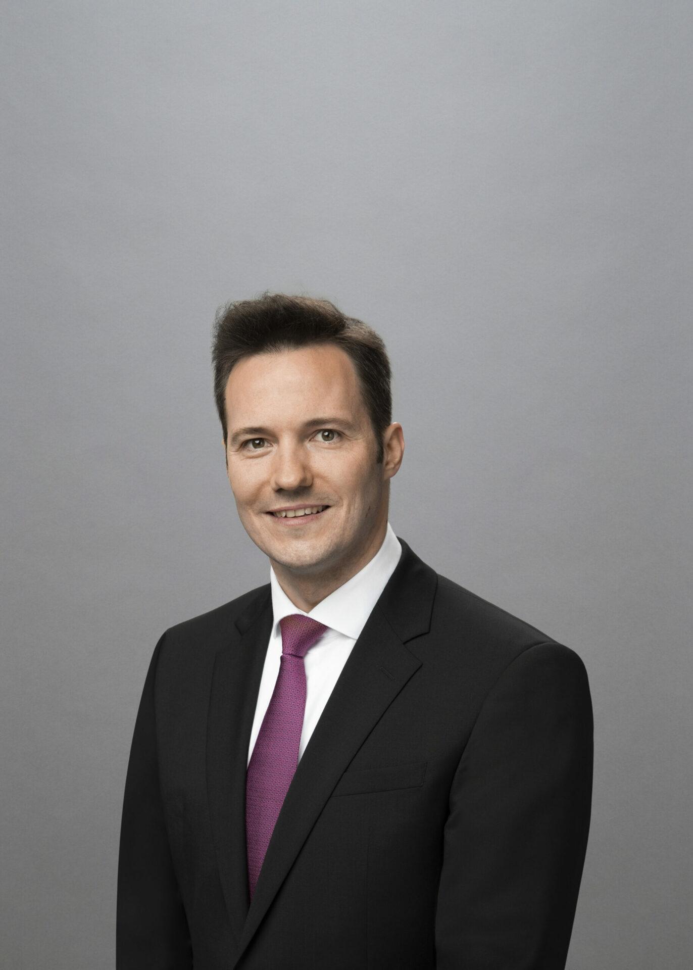 Einschränkungen am Fusionswochenende: Volksbank Dortmund und Volksbank Kamen-Werne verschmelzen am 18. September 2021 endgültig
